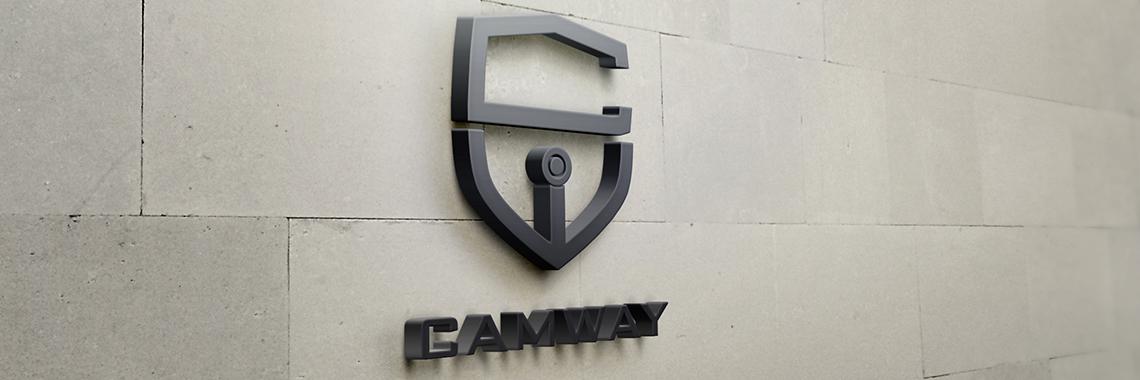 Camway2