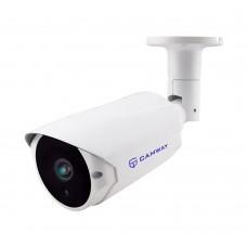 CW-IP5003 1/2.7'SENSÖR 4,0MP 1440P H265+