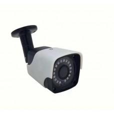 CW-IP5007 1/2.7'SENSÖR 4,0MP 1440P H265+