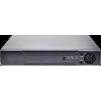 CW-604DVR 1080N H265 XMEYE YAZILIM