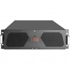 CW-NVR5028 128 Kanal 4K NVR Cihazı / 16x8 tb HDD desteği / H265+ / Smartviewer Cep Yazılımı