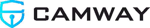 Camway Güvenlik Teknolojileri A.Ş.